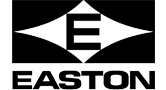 Easton Cycling
